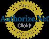 Authozie.net Logo