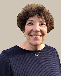 Rhonda Farber